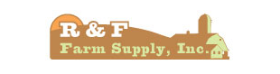 R & F FARM SUPPLY, INC